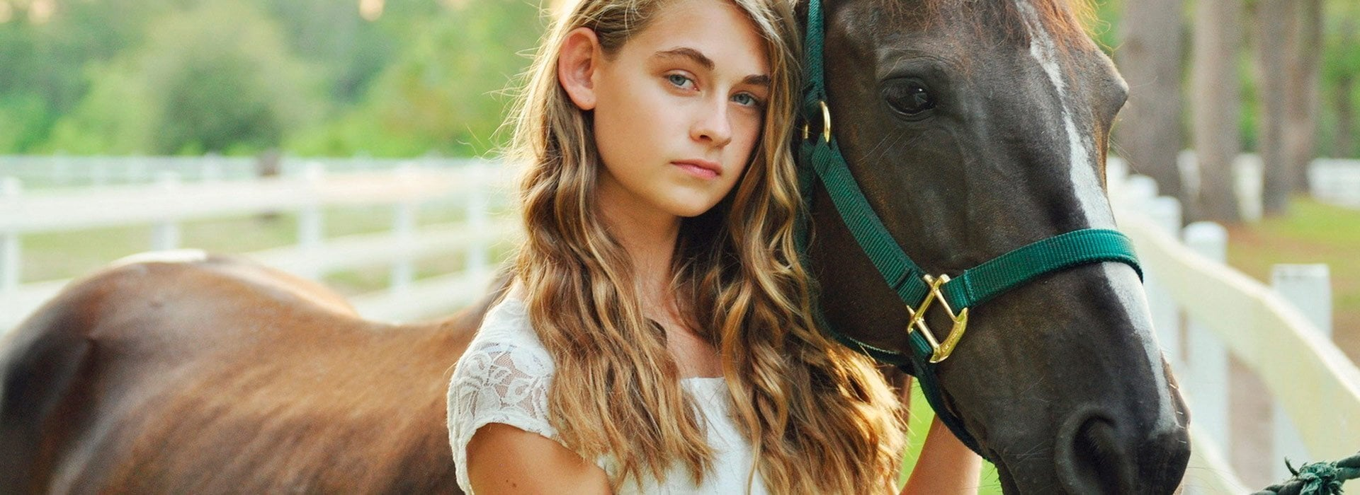 Seguros para Caballos: Seguro responsabilidad civil para caballo 48euros